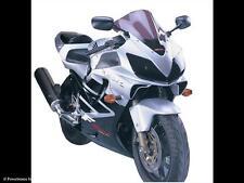 Honda CBR600F Sport 01-02/CBR600F Protector De Faros 01-10/luz Tinte
