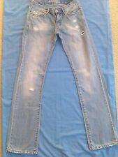 Jeans West Women's Boyfriend Style Jeans