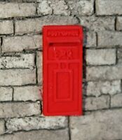 16mm SM32 Post box