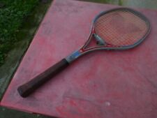 Tennis Racket Vintage Vic Sports Ace 660 Wooden