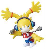 Bandai Digimon Universe Appli Monsters Appli Arise Action AA-05 Musimon Figure