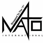 NATO-International