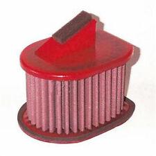 Filtro aria air filter BMC kawasaki z 750 z 1000 z 800