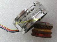 15BRCX-602-B21/10 Encoder good in condition for industry use