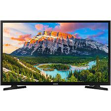 SAMSUNG UN32H5201AF LED TV TREIBER