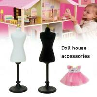 1:12 Dollhouse Miniature Simulation Resin Model Props Accessory House Doll