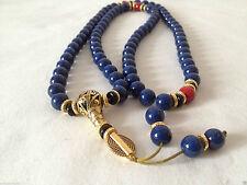 Exquisite china tibet tibetan  buddha worry prayer bead  bracelet