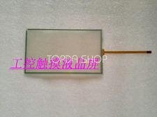 1Pc New Gh10A touchpad M101Za-Aa01