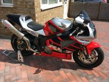 HONDA SP1 RVT 1000 RC51 AMERICAN IMPORT VTR SP2 SUPERMOTO / ENDURO WANTED