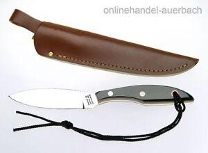 GROHMANN KNIVES Original Design Micarta   Messer Outdoormesser