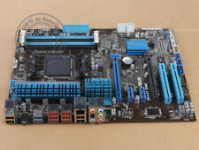 Original ASUS M5A97 PRO, Socket AM3+, AMD Motherboard 970 ATX DDR3