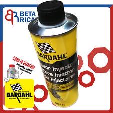 Bardahl Diesel Injector Cleaner Pulitore Iniettori detto PADRE PIO! Fa miracoli!