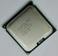 Free Shipping Intel Xeon Xeon X5492 - AT80574KL096N/LGA771/3.4G/12MB L2/E0/150W