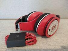 Monster Studio BEATS By Dr Dre Noise Canceling Headphones