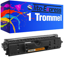 Tambour ProSerie pour HP Color LaserJet Pro cp1020 cp1025 NW cp1028 NW ce314a