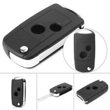 Remote Key Shell Case Fob Replacement Remote for Honda Accord Civic CR-V Pilot