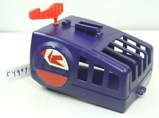 MOTU, Eternia, Sky Cage, Masters of the Universe, parts, pieces, Monorail, car