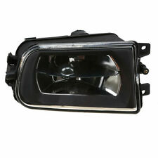 Car Auto Left Side Fog Lamp Light for E39 5 Series 1995-00 Z3 95-02 63178360575