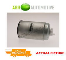 DIESEL FUEL FILTER 48100054 FOR FORD TRANSIT 190 2.5 86 BHP 1994-97