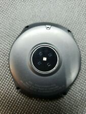 Samsung Galaxy Watch 46mm Silver replacement back / rear cover with sensors part
