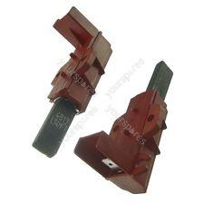 Hotpoint hv7l145puk Lavadora De Escobillas Para indesco Motors-Pack De 2