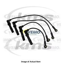 New VEM Ignition Lead Cable Kit V10-70-0026 Top German Quality