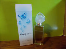 HANAE MORI PARIS EAU DE PARFUM NATURAL SPRAY 1 FL OZ NEW IN BOX