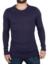G-Star Langarm Herren-T-Shirts