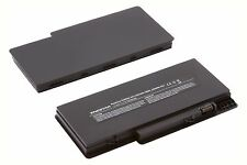 5200mAh Battery for HP HSTNN-DB0L 580686-001 577093-001 538692-351 538692-251