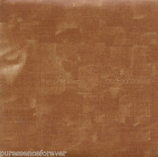ANDREA PARKER - The Unknown (UK 3 Track CD Single)