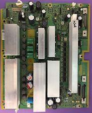 USATO Panasonic TV YSUS th42pz8 TNPA 4410 (rif. n836)