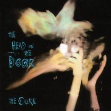 """The Cure-La cabeza en la puerta (nuevo 12"""" Vinilo Lp)"""