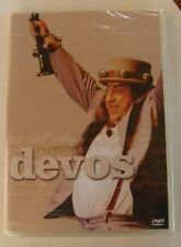 DVD RAYMOND DEVOS - 80 ANS 80 SKETCHES - VOLUME 2 - NEUF