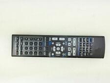 Remote Control For PIONEER AXD7502 VSX-45TX VSX-1023 VSX-40 VSX-1135 AV Receiver