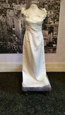 Vintage look gown , Wedding, Beach Wedding, Bridesmaid, at only £49.99 !!!