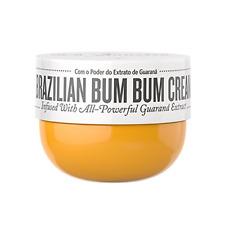 Sol de Janeiro 8.1fl oz Brazilian Bum Bum Cream