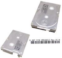 QUANTUM CR64A013 6.4GB ATA 5400RPM 3.5''
