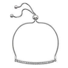 Diamond Fine Bracelets