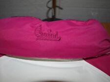 Damen Outdoorjacke von Wind Sportswear Gr.L