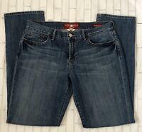 Lucky Brand Womens Jeans Size 10 / 30 Regular Sweet'N Straight Medium Wash Denim