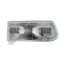 Fits 1995-2001 Ford Explorer 1997 Mercury Mountaineer Right Headlight Assembly