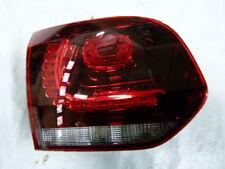 VW Golf 6 Cabrio Rückleuchte LED Schlußleuchte innen links 5K7945307 5K7945307D