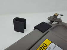 Honda Civic 2006-2011 Sunvisor Repair Brace 1pc sun visor fix clip 83280-SNA-A01
