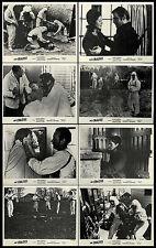 THE CRAZIES original 1973 lobby publicity still photos GEORGE ROMERO