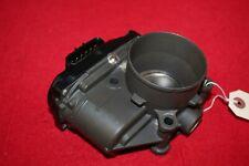 Yamaha Waverunner VX V1 AR210 SX210 6EY 6BU-13750-01-00 Throttle Body Assembly