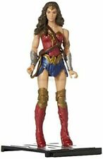 DC Comics Justice League Wonder Woman Action Figure 6 Inch