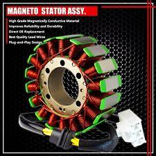 01-06 CBR600F4i LEAD WIRE MAGNETO COIL ALTERNATOR OE STATOR ASSY 31120-MBW-J21