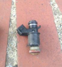 Honda Civic MK7 01-05 1.4 D14Z6 petrol fuel injector SB28AAC