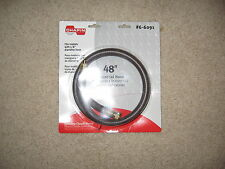 "#6-6091 Chapin 48"" Replacement Hose for #1949 Sprayer -- Concrete Accessory"