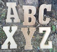 Alphabet 26 Letters A-Z ABS PLASTIQUE Moules Voir 5000 + dans Mon Ebay Magasin